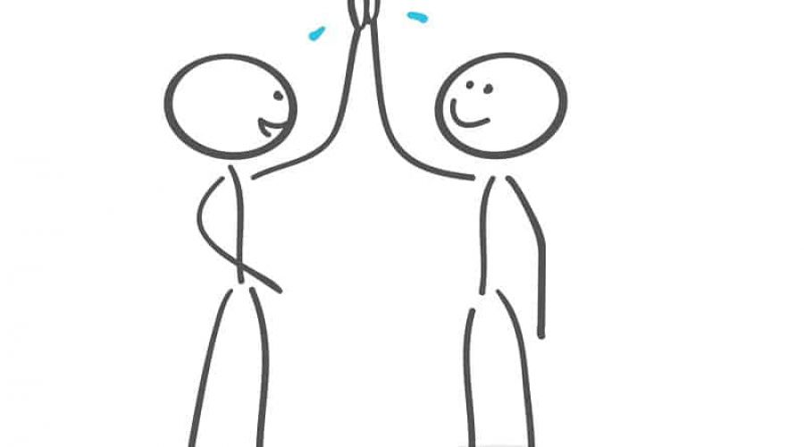 Kommunikationsstile unter der Lupe Teil 2/3: Unterschiedliche Kommunikationsstile – weil jeder Mensch anders tickt Teil