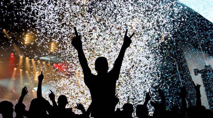 Zuhörer begeistern: Ein Geschenk für Publikum und Performer