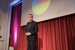 Reden mit Pausen – und das Publikum ohne Druck gezielt überzeugen