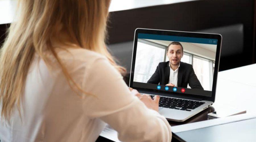 So wird dein Online Meeting zum Erfolg!