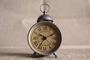2 Tipps für dein Zeitmanagement bei der Präsentation