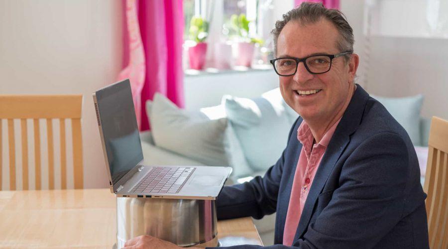 Online Meeting für Fortgeschrittene: 5 Tipps für mehr Präsenz in der Web-Konferenz