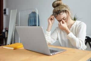 """""""Zoom Fatigue ist oft hausgemacht"""": Widerworte zur Stanford-Studie von Robert Spengler"""